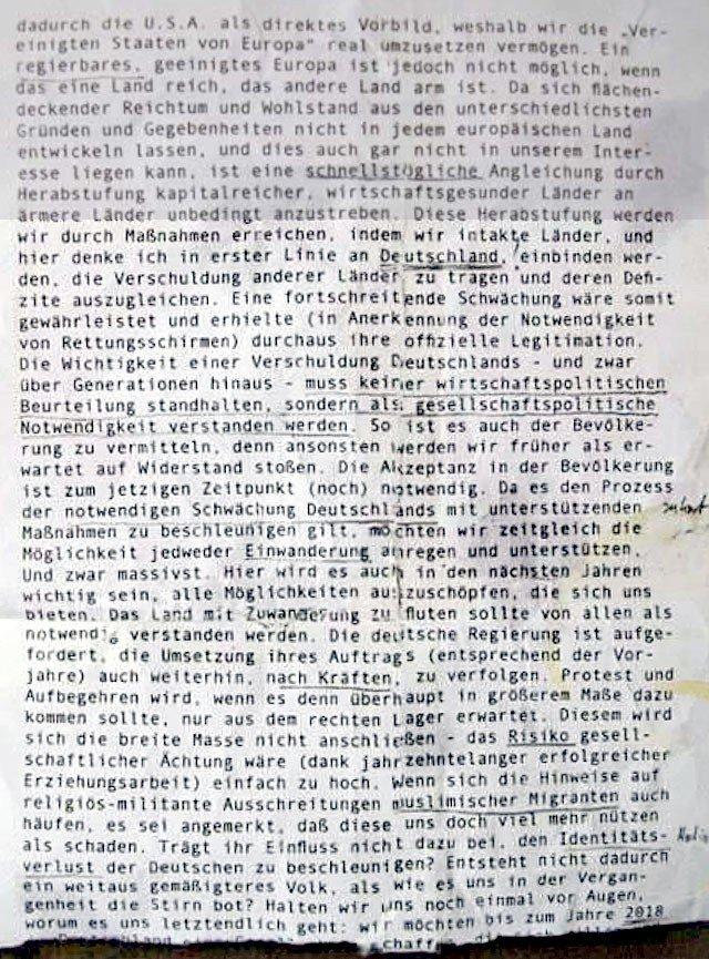 bilderberger-fragment