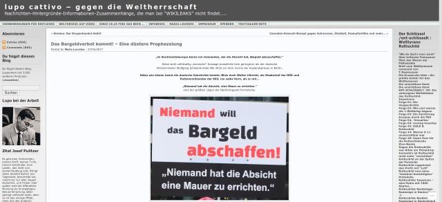 lc-bargeld1